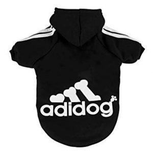 adidog pulover za pse