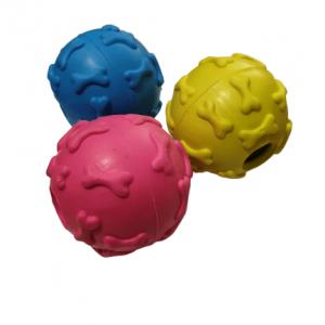 žogice 3 barve 1 B-min
